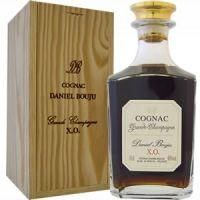 cognac carafe Prince XO