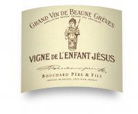 Beaune Greves Vigne de l'Enfant Jesus Domaine