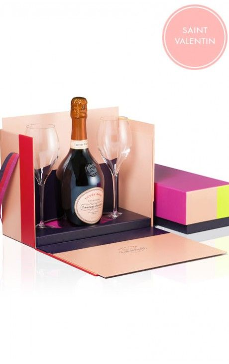 coffret-laurent-perrier-cuvee-rose-saint-valentin