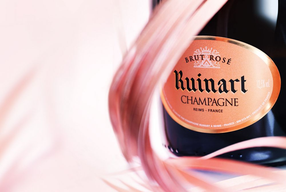 ruinart-rose-degustation02