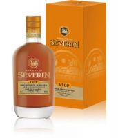Severin VSOP coffret