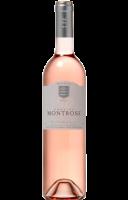 vin-montrose-rose
