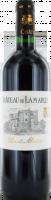 22138-117x461-bouteille-chateau-de-lamarque-rouge--haut-medoc